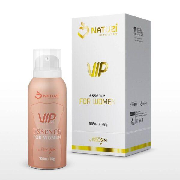 Perfume Natuzí Vil 26 - Jean Paul Gautier 26