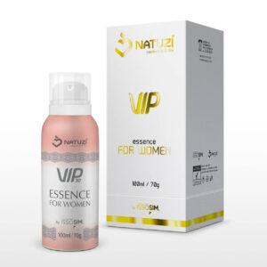 Perfume Natuzí Vip 30 La Vie Est Belle