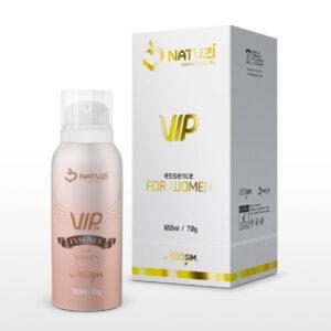 Perfume Natuzí Vip 34 Olimpéa