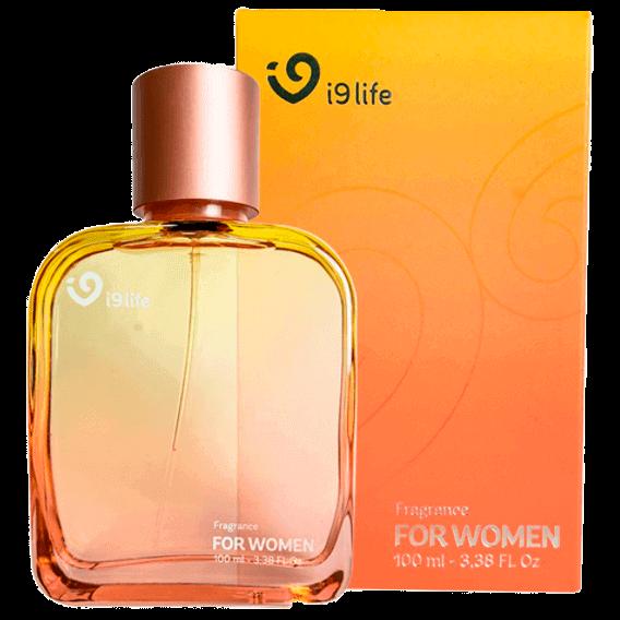 Perfume Feminino i9life